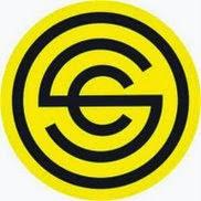 Club Sportivo Villegas