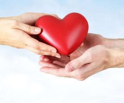 Imagem para doações