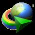 تحميل برنامج انترنت داونلود مانجر مجانا | idm 2015