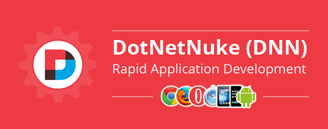 Best DotNetNuke Hosting in UK with Expert ASP.NET Technology