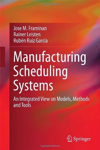 http://www.kingcheapebooks.com/2014/10/manufacturing-scheduling-systems.html