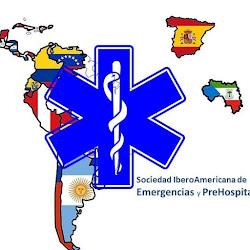 Sociedad IberoAmericana en TELEGRAM