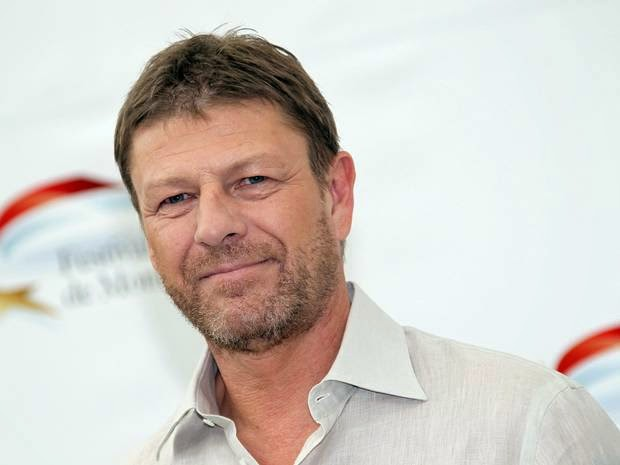 sean bean, frankenstein chronicles, frankenstein, mary shelley, itv, serie, el zorro con gafas