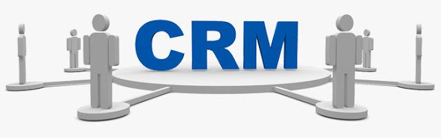 crm là gì- phần mềm crm cho doanh nghiệp