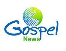 VISITE O GOSPEL NEWS