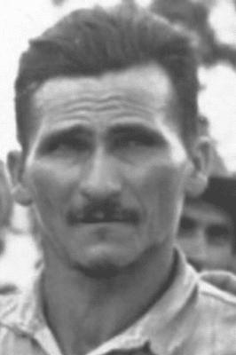 José Porfírio de Souza