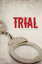 Trial (Appearences, Book 1)