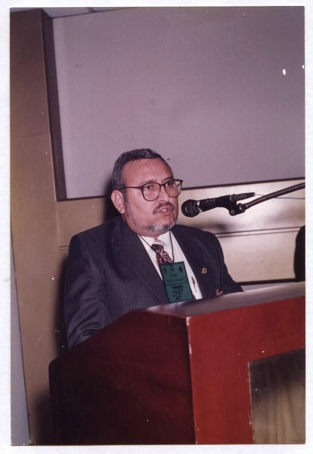 Mervy Enrique Gonzalez Fuenmayor: LA NOTA CORTA.-�JOSE ANTONIO ...
