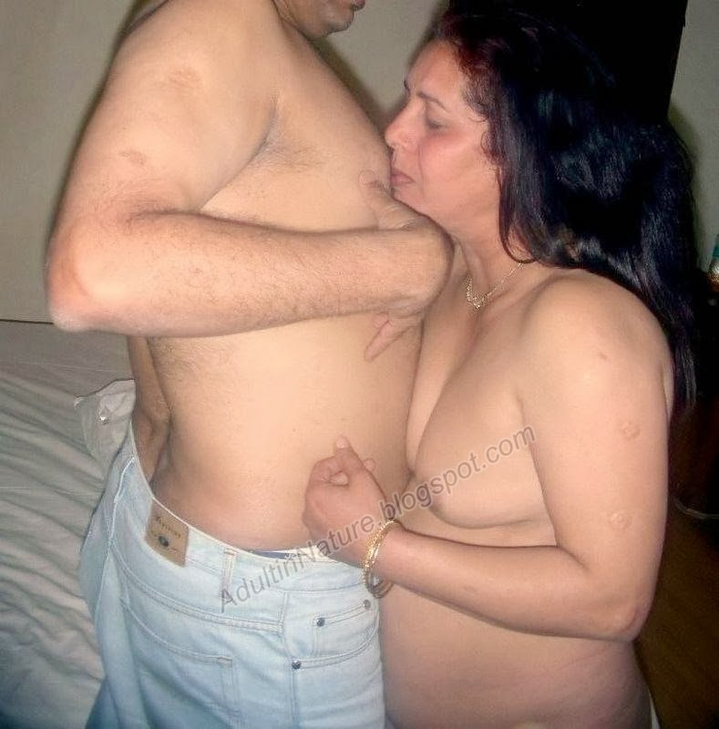 image Indian mature couple from cochin sex