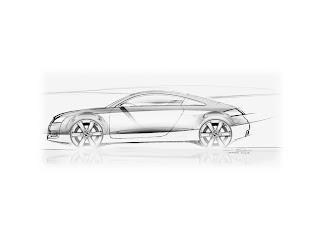 Desenhos Para Colorir i carros