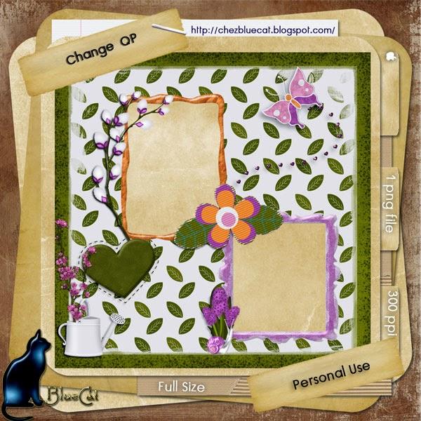 http://1.bp.blogspot.com/-vyzuIHGRAow/VNYPrMgN0oI/AAAAAAAAGJ0/QXcY46ec4bA/s1600/BlueCat_ChangeQP.jpg