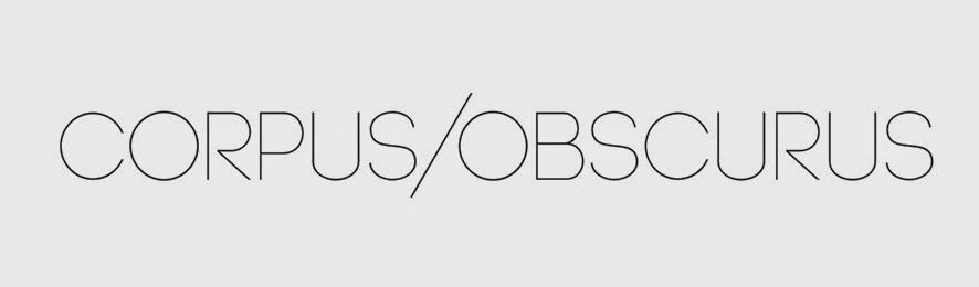 CORPUS+OBSCURUS