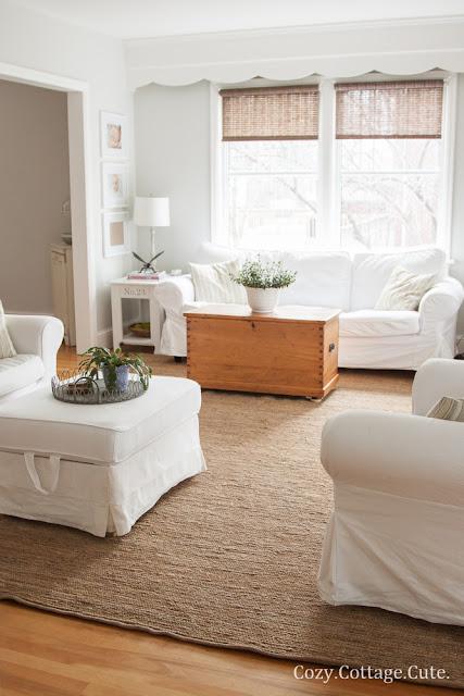 Living+Room+Rug-1.jpg