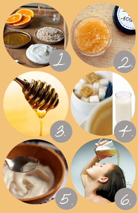 Natural-Organic-Skin-Care-DIY-Homemade-Beauty-Recipes.jpg