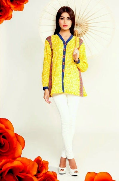 Bonanza Satrangi Pret Summer Collection