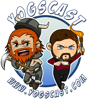 [Image: yogscast__honeydew_and_xephos_by_mongrel...3ejb9p.png]
