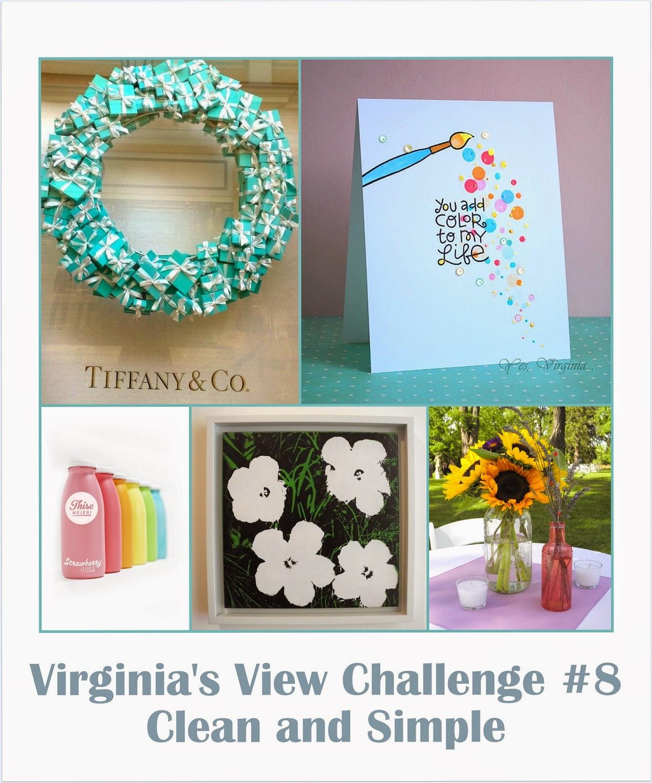 http://virginiasviewchallenge.blogspot.ie/2014/10/virginias-view-challenge-8.html