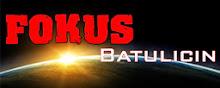 FOKUS  BATULICIN