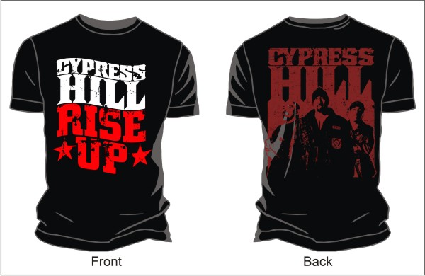 cypress_hill-rise_up_vector