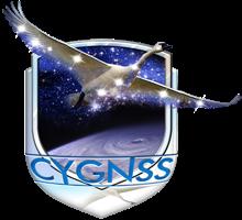 CYGNSS