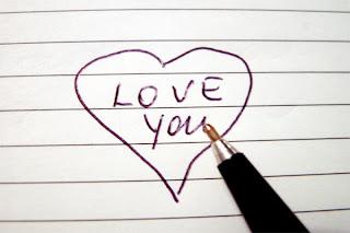 цитати за любов