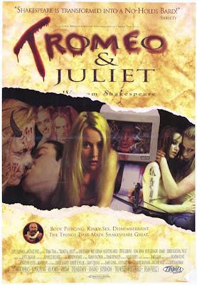 romeo and juliet meet 1996 calendar