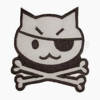 http://www.leemeuncuento.com.ar/una-gata-pirata.htm
