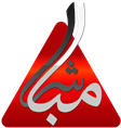 logo_mubasher_footer