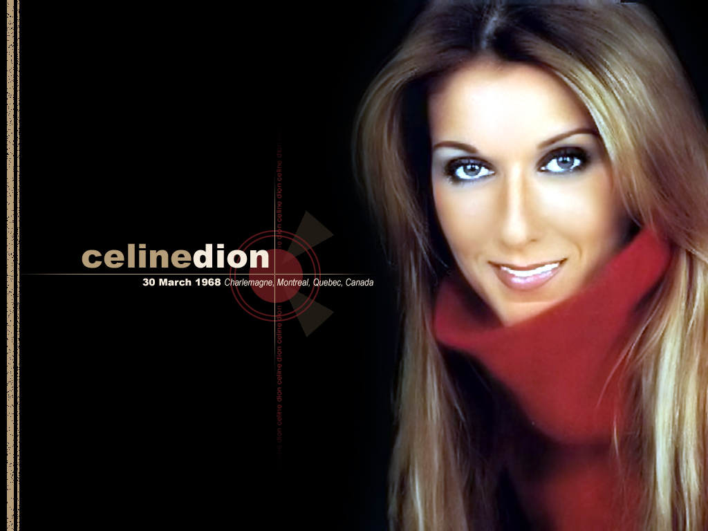 http://1.bp.blogspot.com/-vzBIczCtfUI/Tqd972fCg_I/AAAAAAAAAZs/TwPQBAS-sFo/s1600/Celine+Dion+-+Singer%252C+Vocalist%252C+Popular+Women+In+The+World+2011+2012.jpg
