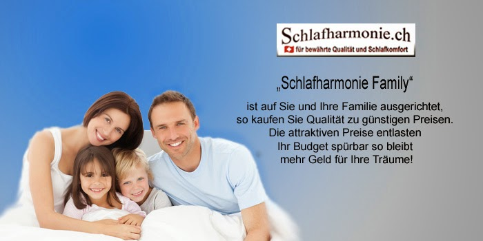 schlafharmonie family. Black Bedroom Furniture Sets. Home Design Ideas