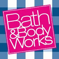 https://www.facebook.com/bathandbodyworkspolska