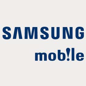 Daftar Harga Dan Tipe HP Samsung