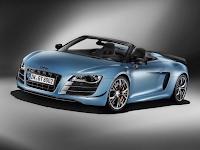 Fast Sport Cars