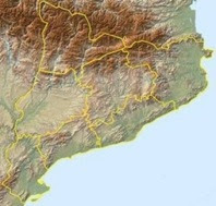Localitzador toponímic de Catalunya (ICC)