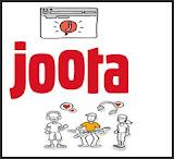 Joota School