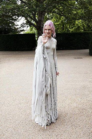 Corpse Bride Wedding Dress 31 Vintage You might enjoy reading