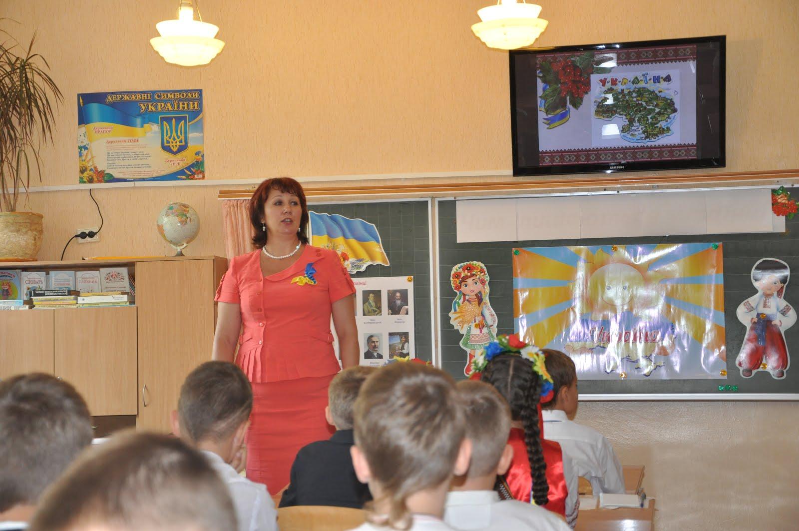 Чим пишаються українці?