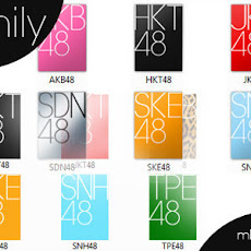 48Family Icon Folder by MKR