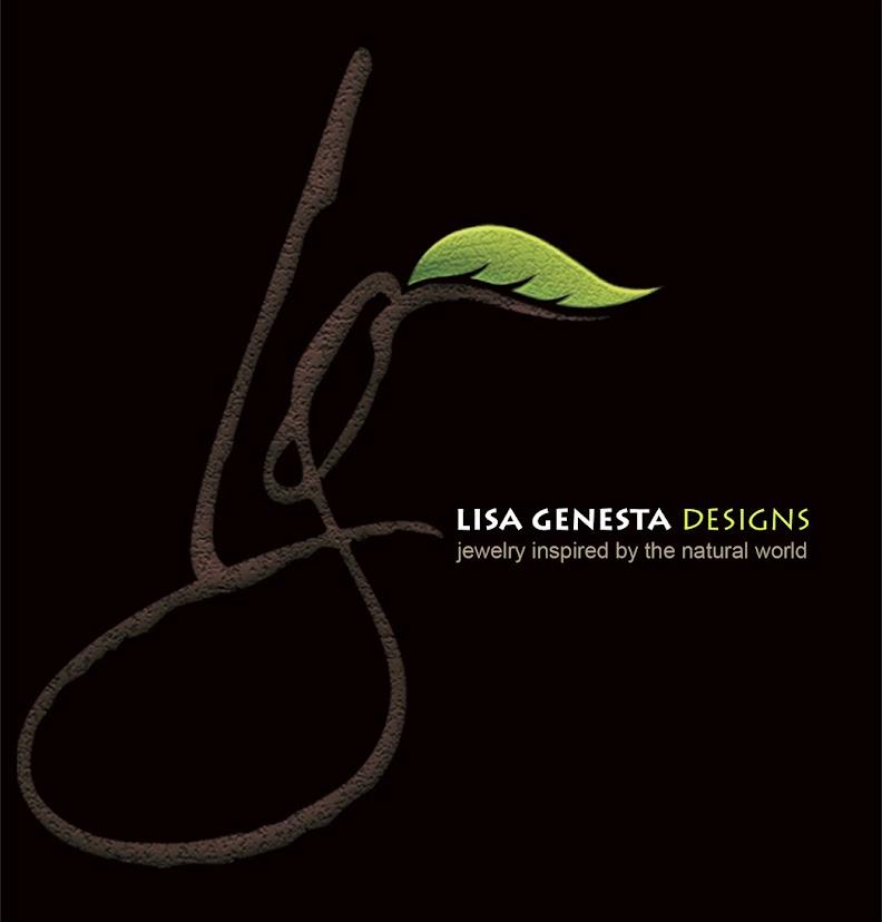 Lisa Genesta Designs
