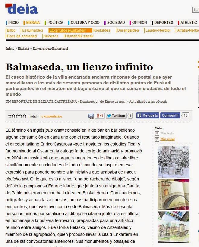 http://www.deia.com/2015/01/25/bizkaia/margen-izquierda-encartaciones/balmaseda-un-lienzo-infinito