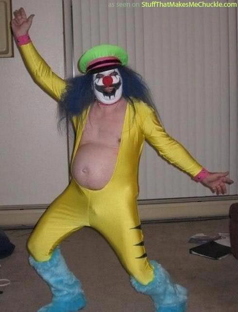 [Image: fat_creepy_clown.jpg]