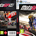 MotoGp 14 Full Crack PC Game
