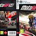 MotoGp 14 Full Crack PC Game