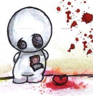 http://1.bp.blogspot.com/-vzO6hUuptwk/TdLwRaxDvtI/AAAAAAAAAFM/YydlXW1Ko4g/s320/amor_triste.jpg