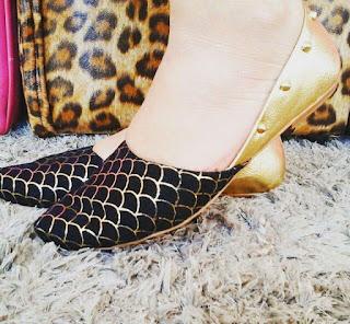 Calçados, Pés e Dicas - Sapatilhas e as tendências do próximo inverno.