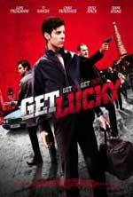 Get Lucky (2013) DVDRip Castellano