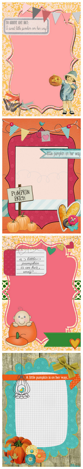 Baby Shower Invitation Backgrounds Free with perfect invitation example