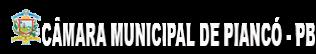 SITE DA CÂMARA MUNICIPAL DE PIANCÓ