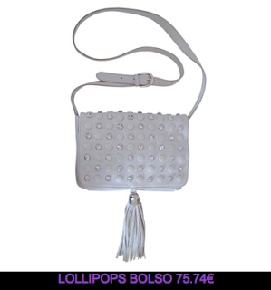 Lollipops Bolsos5