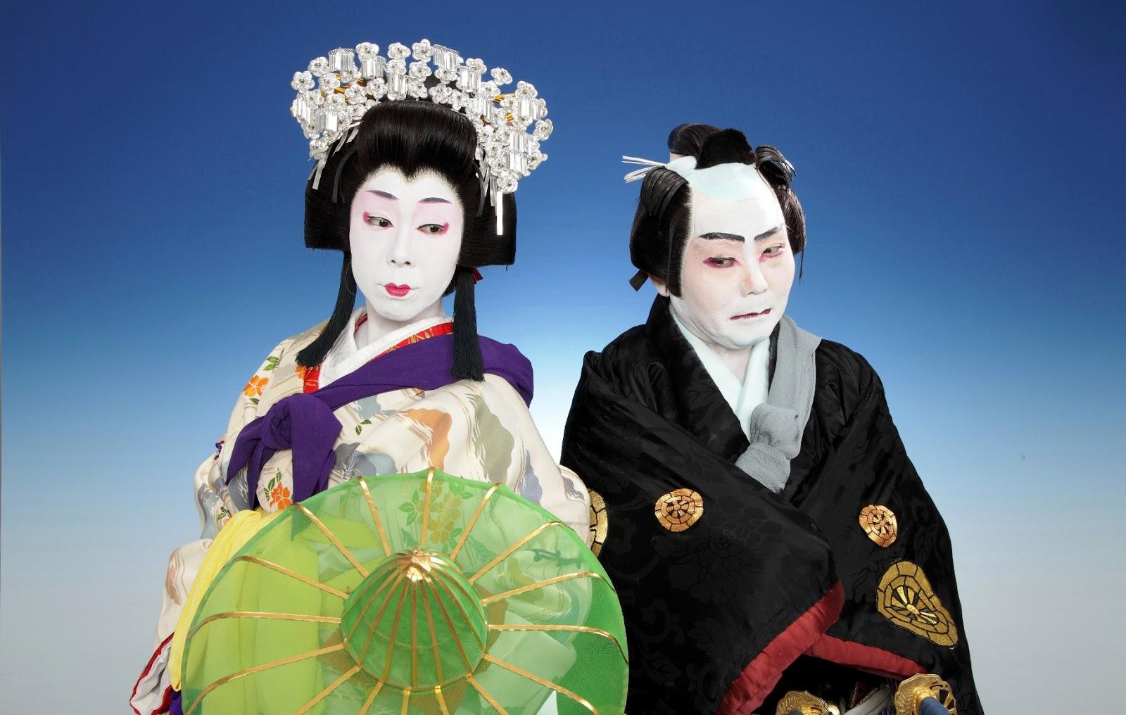 http://1.bp.blogspot.com/-vzRW6D7Boco/T46zHk_Zg4I/AAAAAAAAAHE/DrouIcRHE2o/s1600/Kabuki-Dance-L-R-Nishizaki-Emino-Bando-KotojiToshio-Kiyofuji.jpg